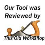 Old Workshop Logo