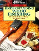 understanding_wood_finishes