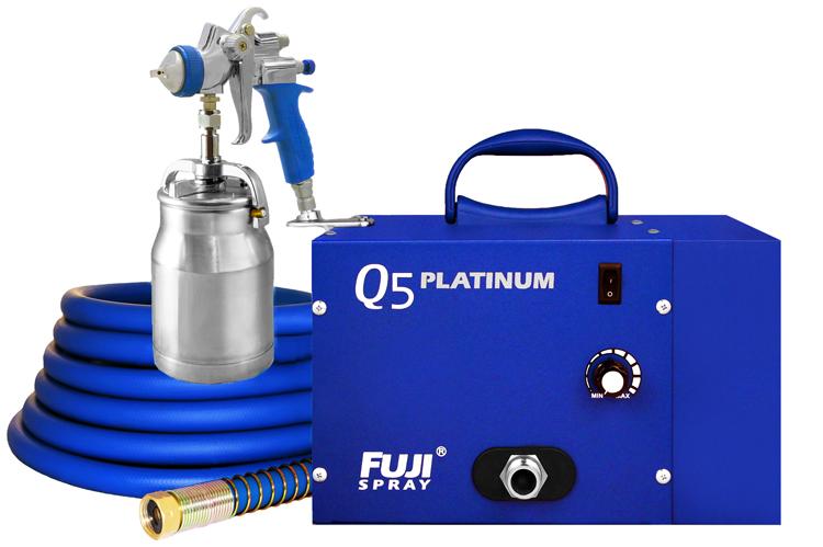 3005 T70 Q5 Platinum WEB