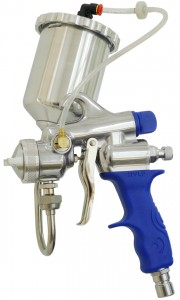 7002- M-Spraygun Gravity Blue