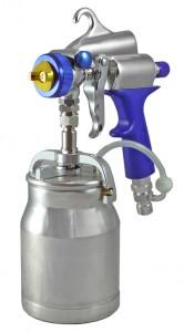 9600-4 Xpc Spray Gun