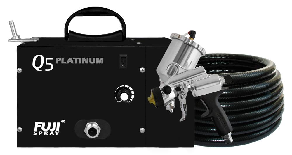GXPC 2895 Q5 Platinum for web