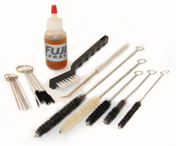 3100 19pc cleaning kit for web