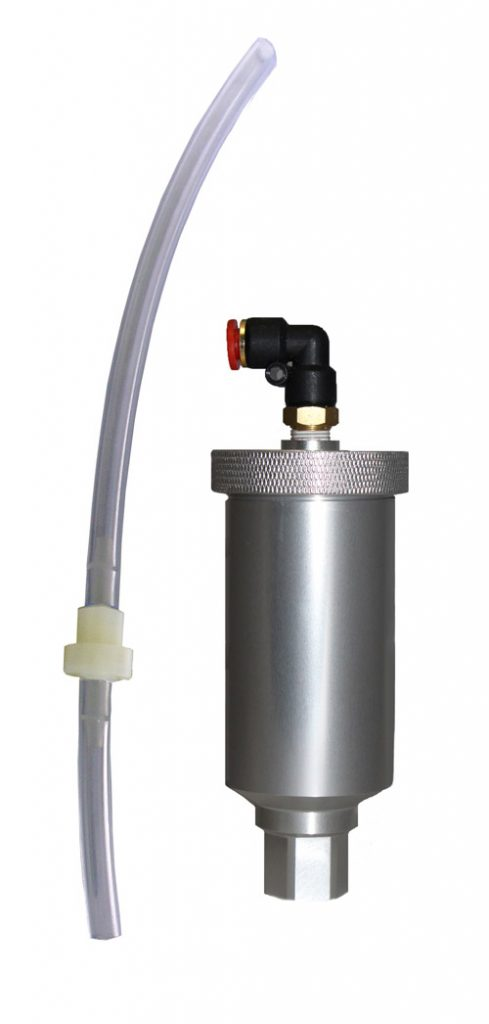 9730 3 oz cup w pressure tube T-Series for web